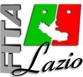 FitaLazio