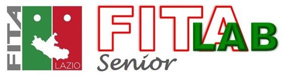 Fitalab Senior
