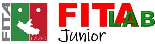 fitalab Junior